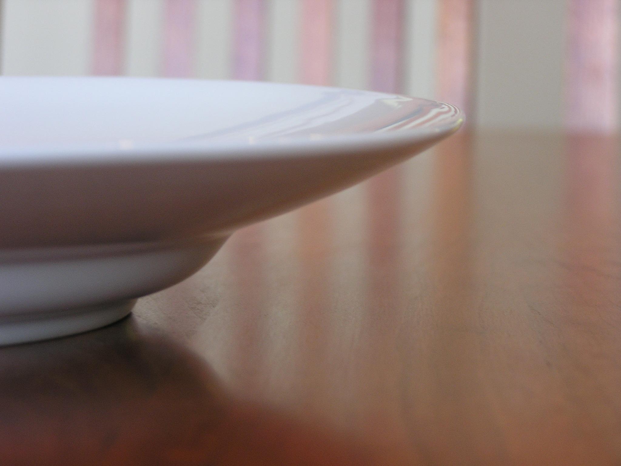 plate-001