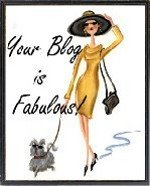 fabulous_blog_award1