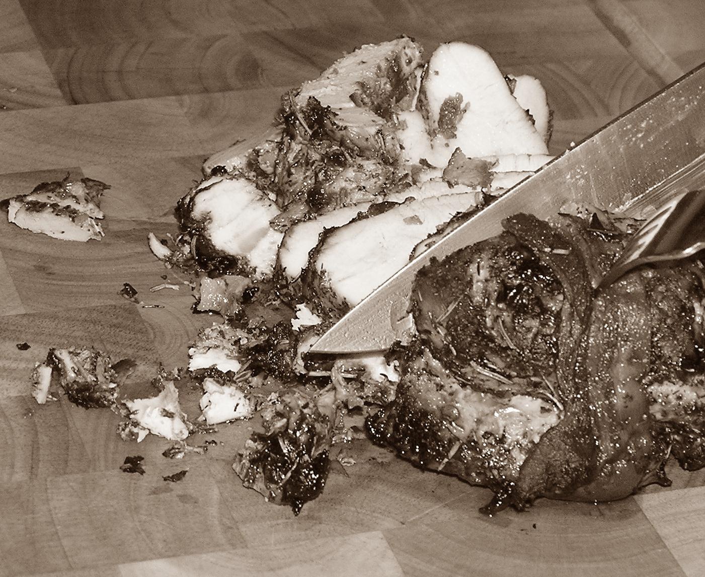 food-0661