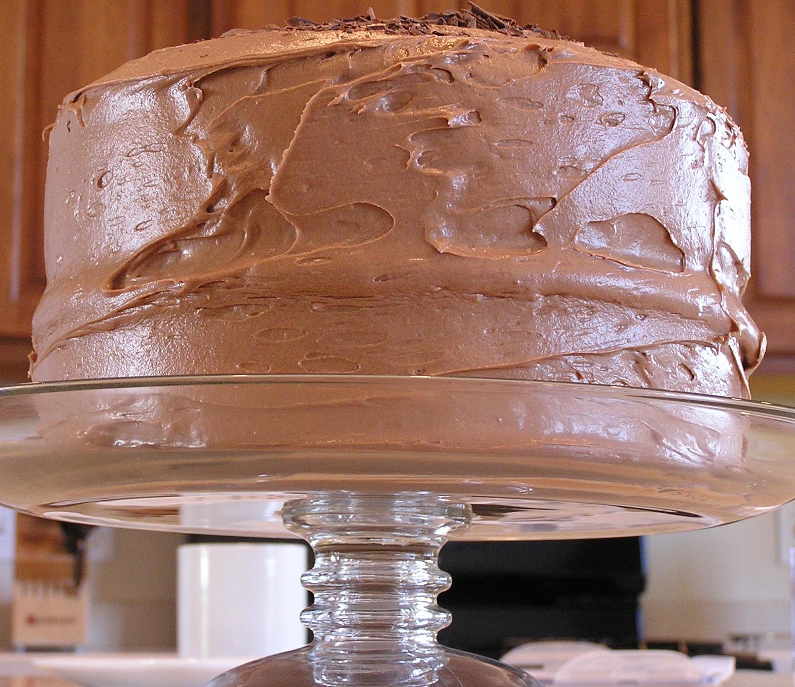 chocolate-cake-016b