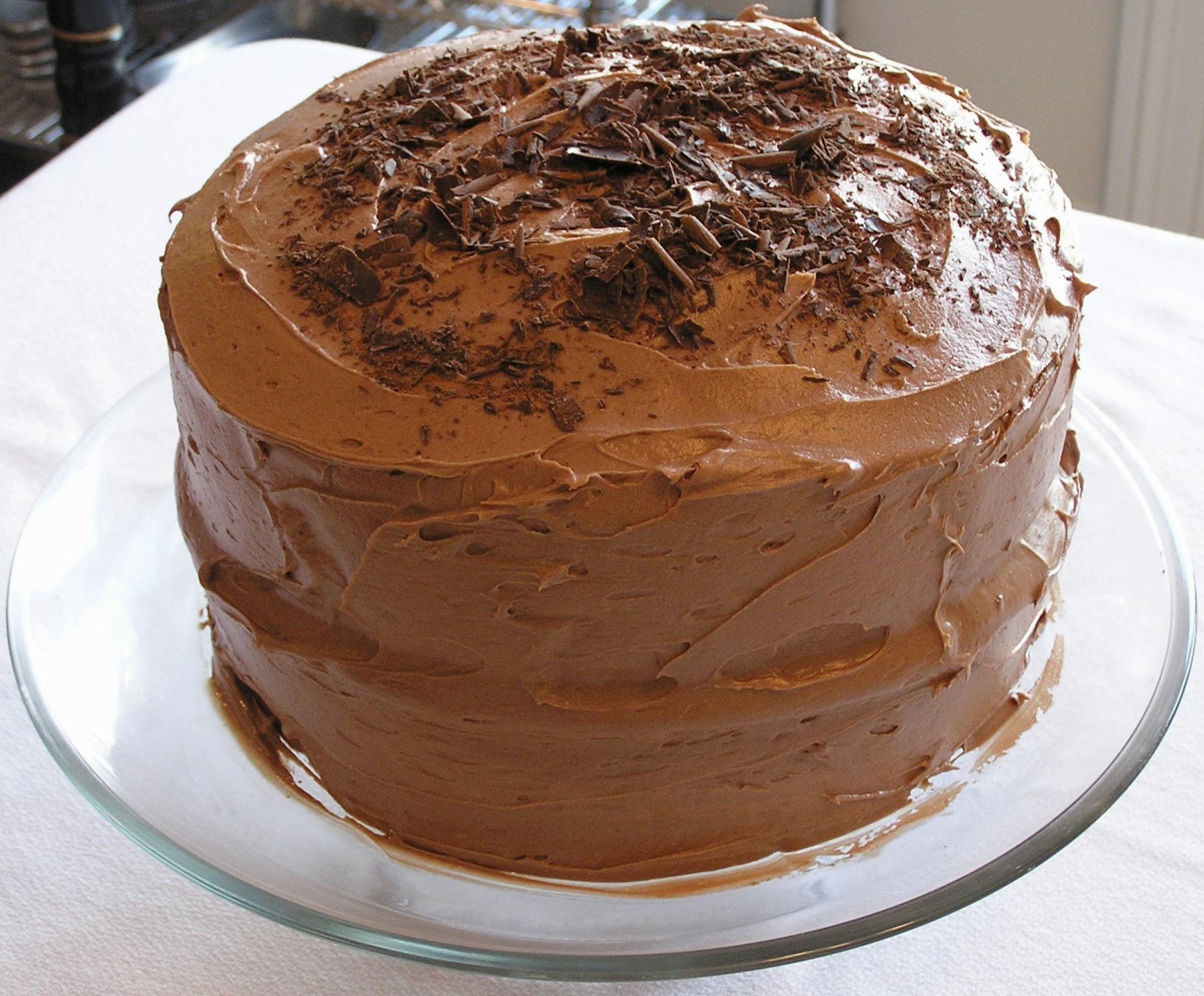 chocolate-cake-018b