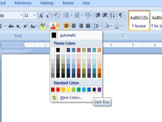 color-pic